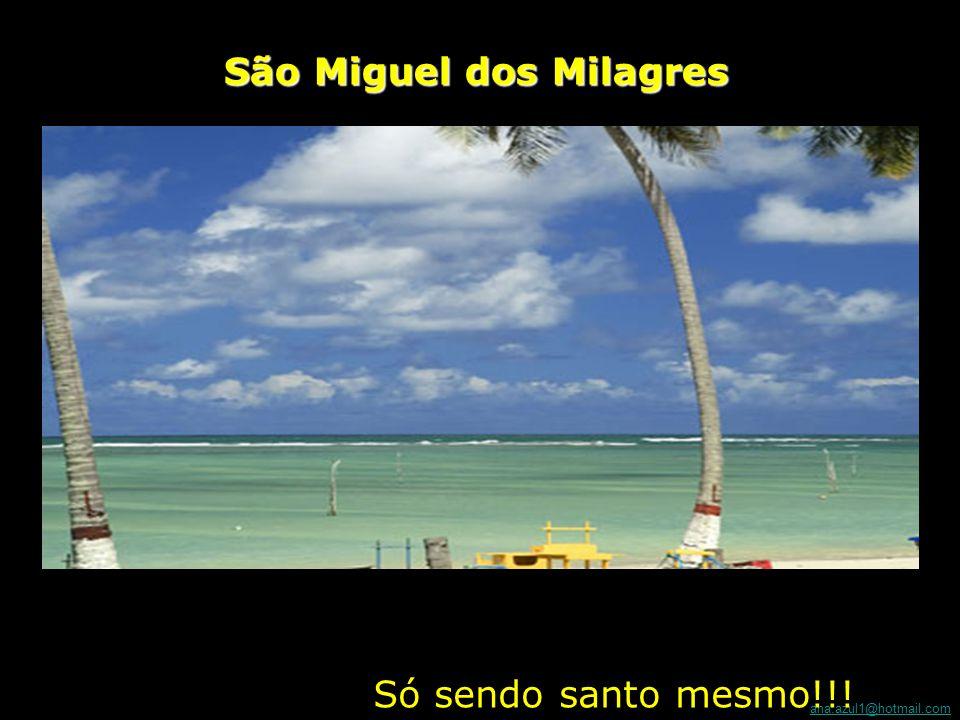 ana.azul1@hotmail.com Mirante de São Gonçalo