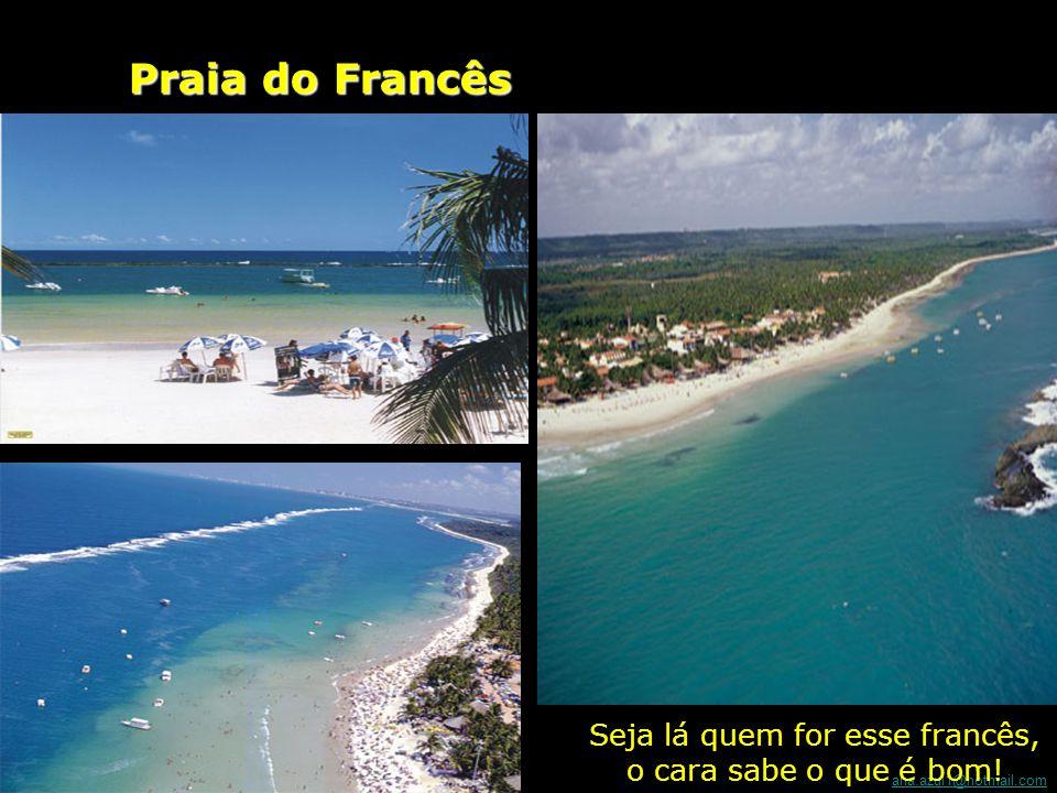 ana.azul1@hotmail.com Jacarecica do Sul Pontal de Coruripe