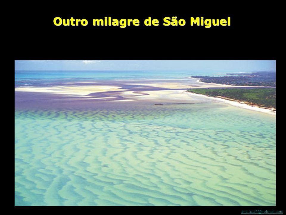 ana.azul1@hotmail.com Pontal do Peba É peba , agora imagina se isso prestasse !!!