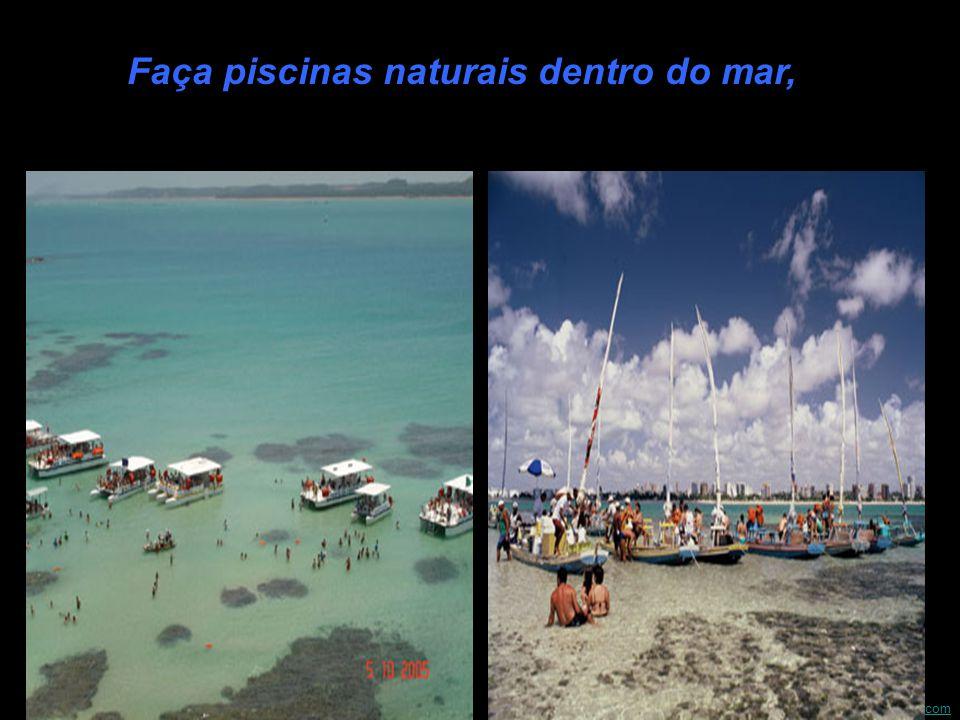 ana.azul1@hotmail.com Entardecer em Pajuçara