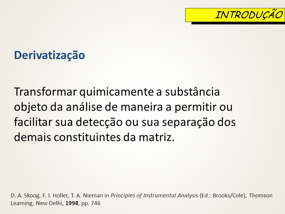 Lab-made Fedorowski, J.; LaCourse, W.R.; Analytica Chimica Acta 2010, 657, 1.