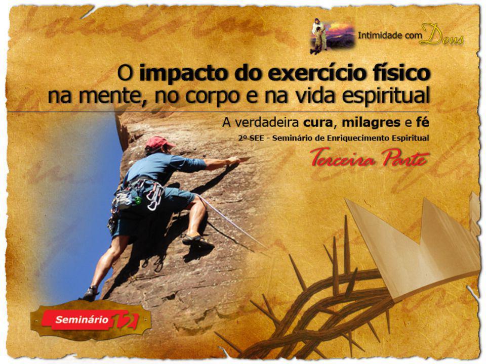 Alguns exemplos de exercícios aeróbicos: - Trabalhar no campo, isto é, cultivar sistematicamente a terra - Caminhar - Subir colinas