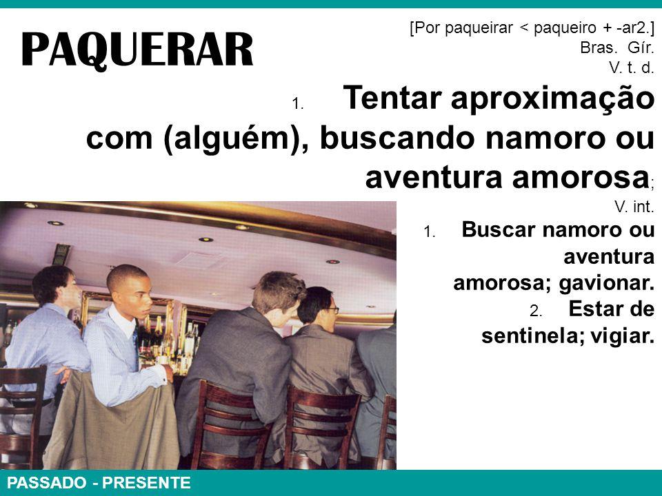 AZARAR [De azar1 + -ar2.] V.t. d. Bras. 1. Dar azar1 (1) a; transmitir má sorte a; urubuzar.