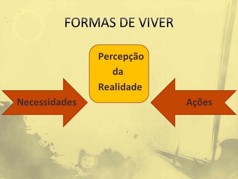Além de socializar conhecimento, é o local onde se estabelecem hierarquias de valores Formação ÉTICA
