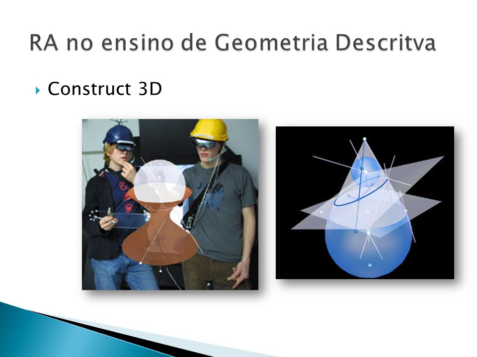  Construct 3D