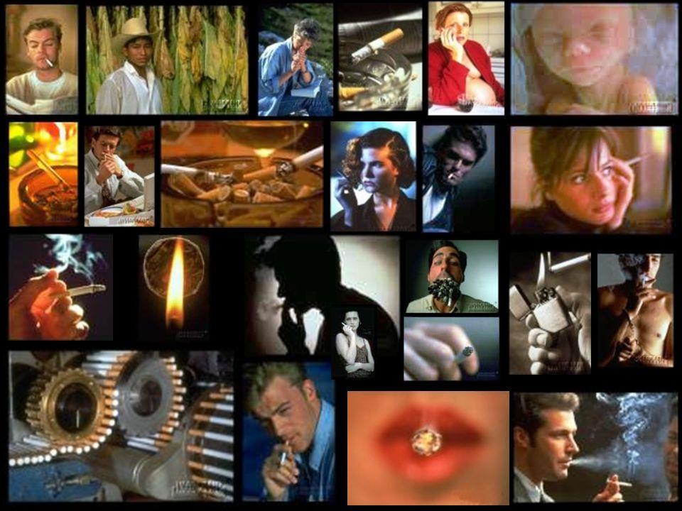 90% das mortes por câncer do pulmão.