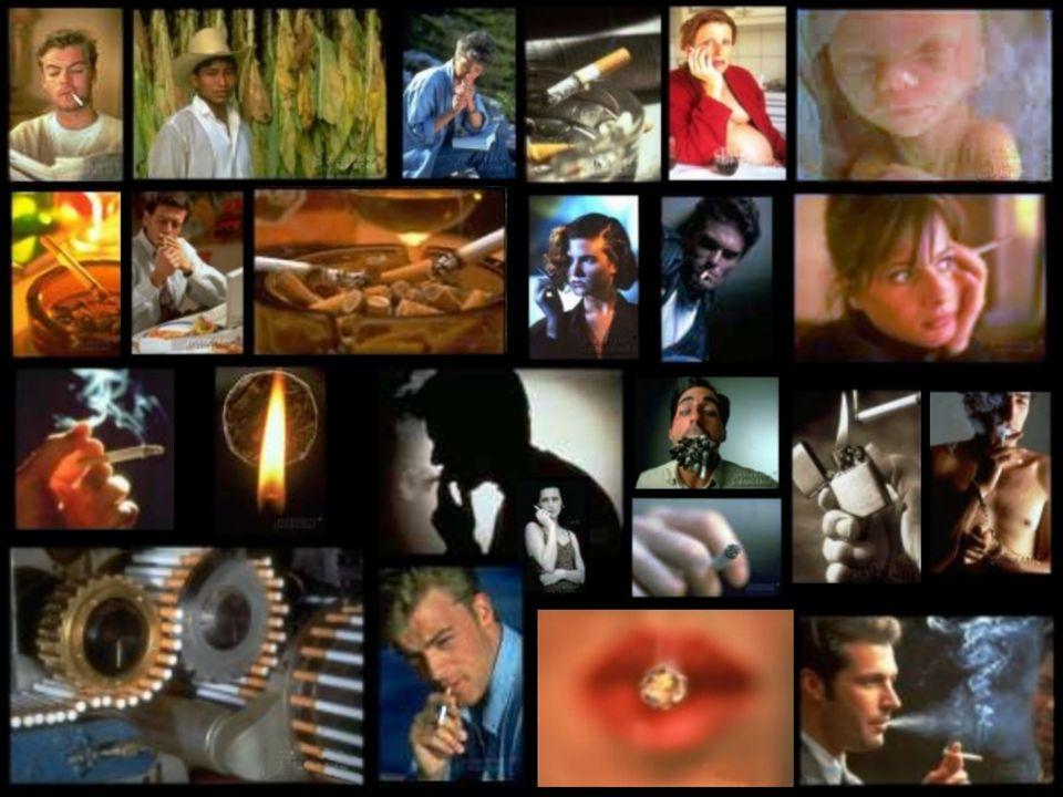Os filtros dos cigarros retêm apenas parte de algumas substâncias tóxicas, mas N E N H U M impede o desencadeamento de doenças.