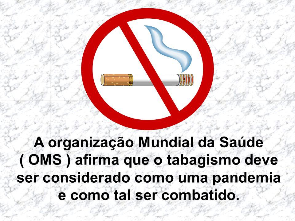 Os cigarros com baixo teor de nicotina e alcatrão também são nocivos.