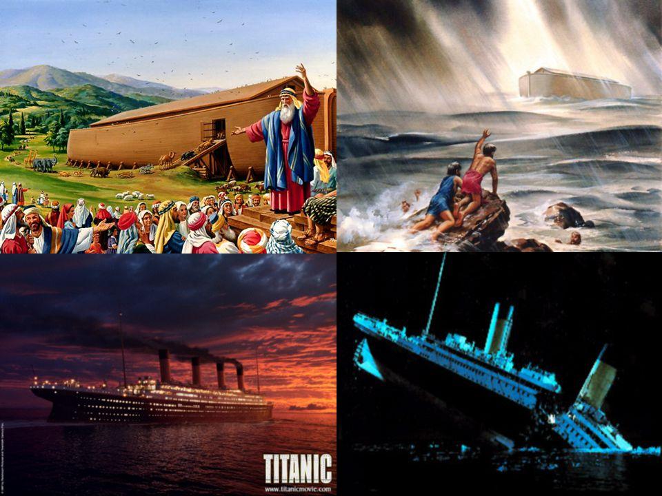 SUBIREI ACIMA DAS ALTAS NUVENS E SEREI SEMELHANTE AO ALTÍSSIMO. Isaias 14:12-15 SUBIREI ACIMA DAS ALTAS NUVENS E SEREI SEMELHANTE AO ALTÍSSIMO. Isaias 14:12-15
