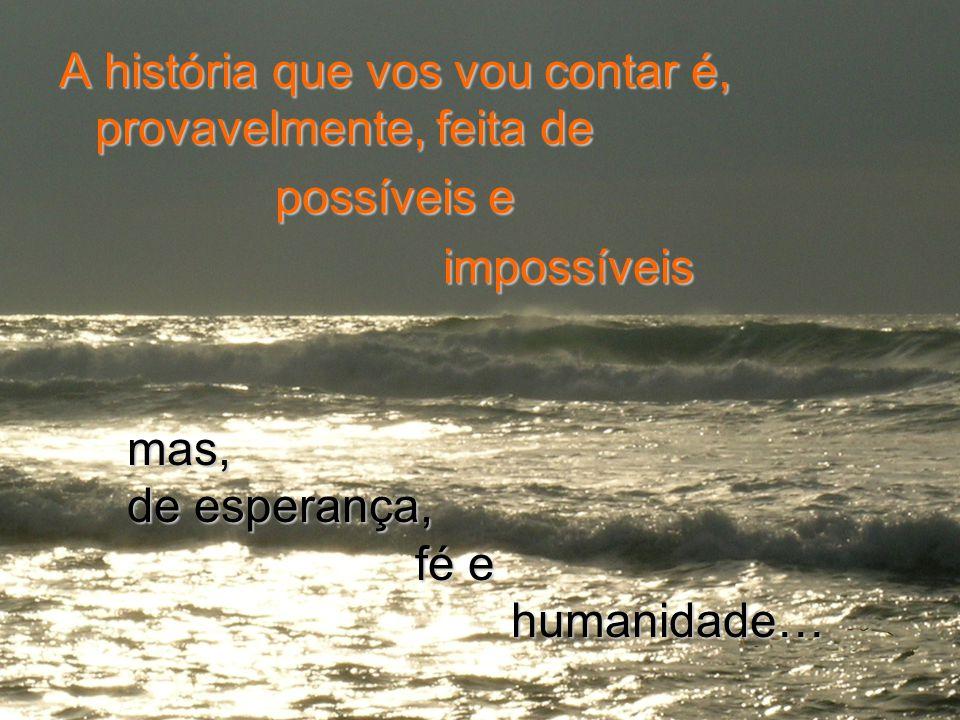 © Luís Pedro & José Pedro Terminar