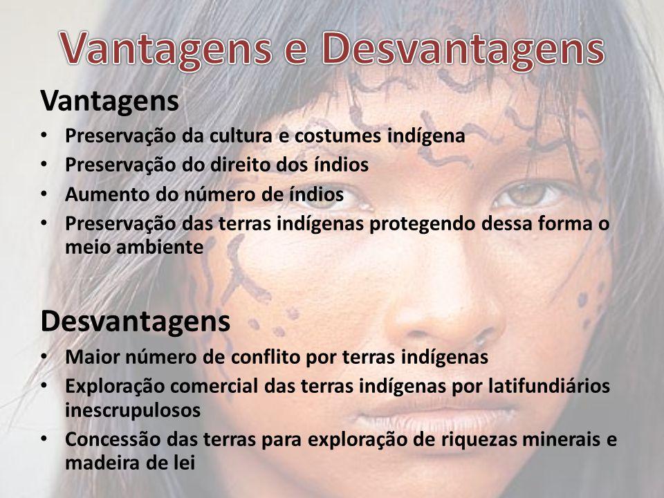 Um dos casos mais conhecido da questão indígena fora do Brasil e ate hoje estudado e comentado e o extermínio maia, asteca e inca.