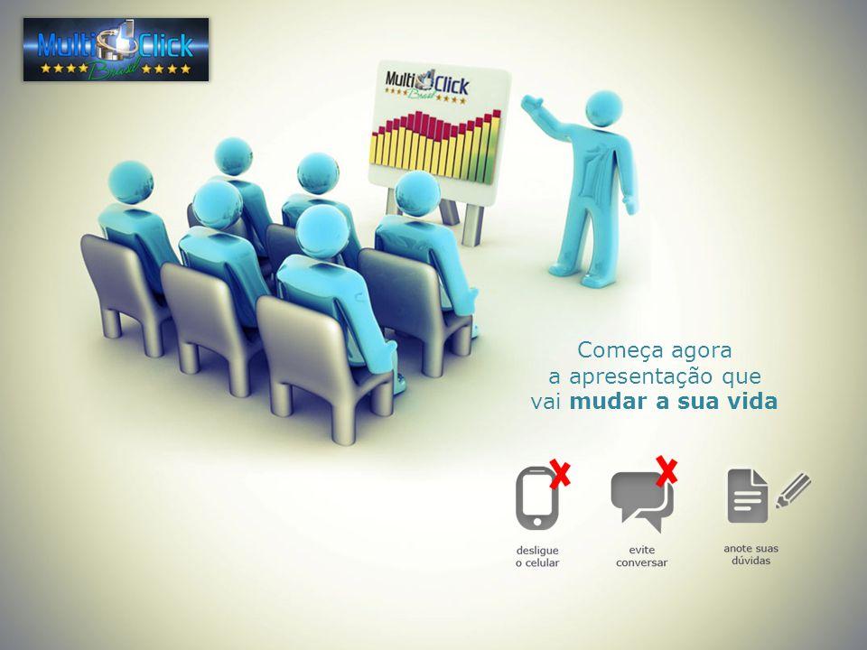 Rede Social 65 milhões de Brasileiros têm acesso ao Facebook O Brasil é o 2° País que mais utiliza o Facebook Registra 260 bilhões de visualizações de páginas por mês Facebook: 1 bilhão de usuários com contas ativas em todo mundo.