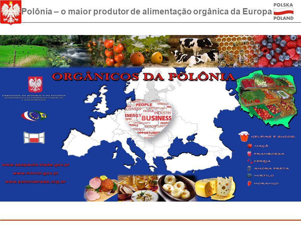 SPAs na Polônia Grande variedade de tratamentos de beleza facial e corporal, massagens, tratamento com água, etc. Tudo em bonito ambiente natural Hote