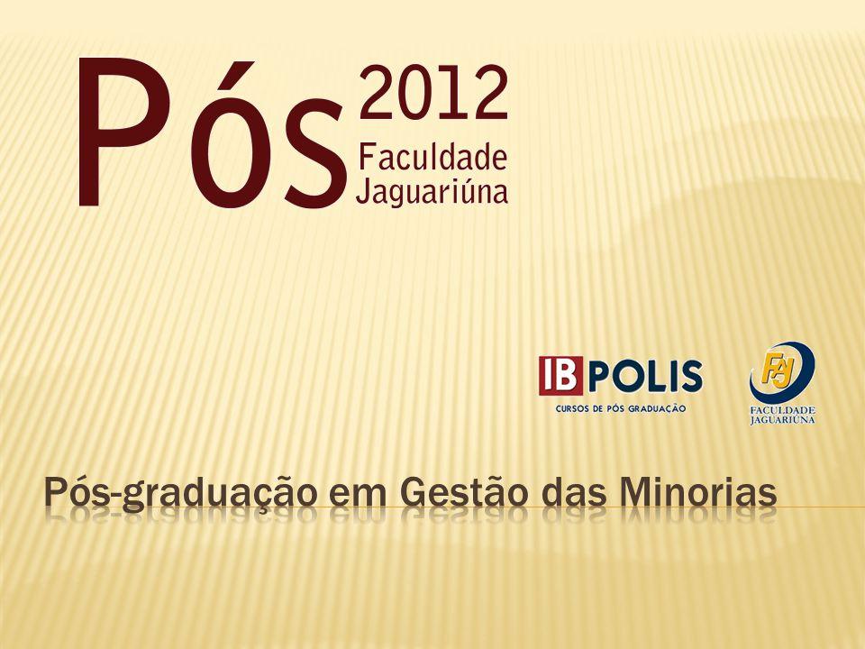 Informações Segunda a sexta-feira de 9h às 18h Jaguariúna - (19) 3837-8505 posgraduacao@faj.br www.faj.br/posgraduacao Inscreva-se, clique aqui!
