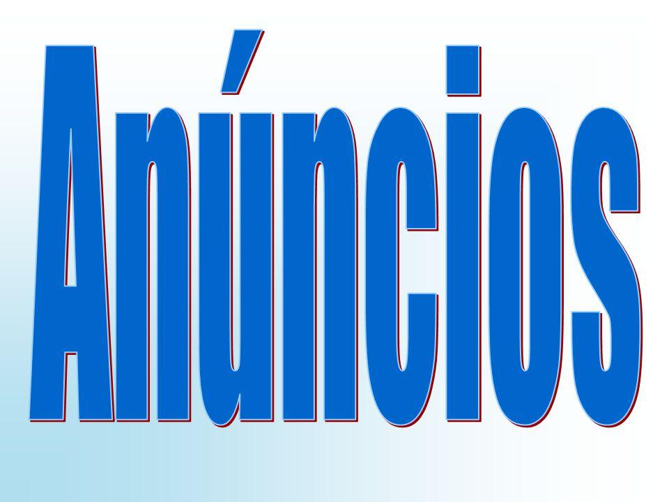 Estruturação de Modelo: Na página principal em letras maiúsculas e sublinhado, centralizado e em letra maior deverá ser escrito: SELECIONA-SE: , no parágrafo seguinte, justificado em letra menor: homem ou mulher para trabalhar no estoque da empresa, maior de idade, Ensino Médio completo com conhecimentos em informática e disponibilidade de horários.