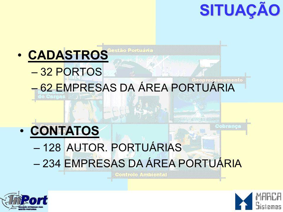 RELATÓRIO DAS ATIVIDADES DAS ATIVIDADESDA ÁREA COMERCIAL JUNHO/2001 a MAIO/2002