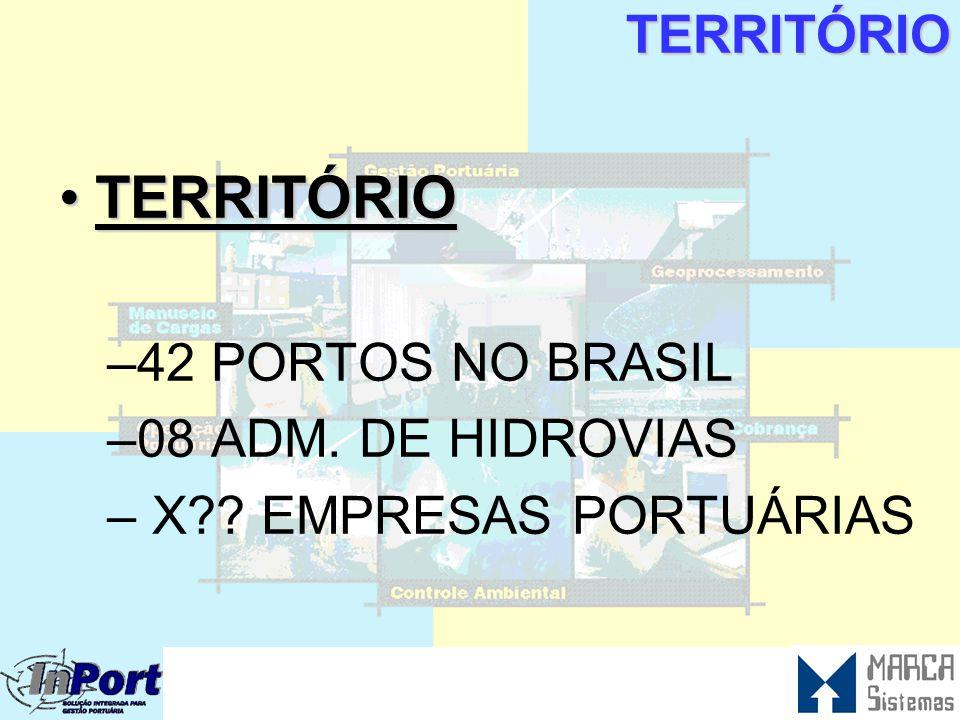 OBJETIVOS & METAS PREVISÃO PARA 2002 R$ 3.000.000,00 R$ 3.000.000,00