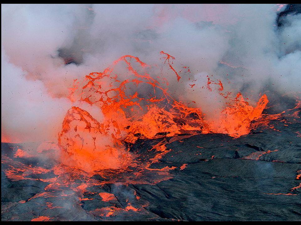 Rocas Baimbridgen - Galapagos - Equador O Monte San Michel fica localizado nos limiares duma cidade medieval chamada Avranches.