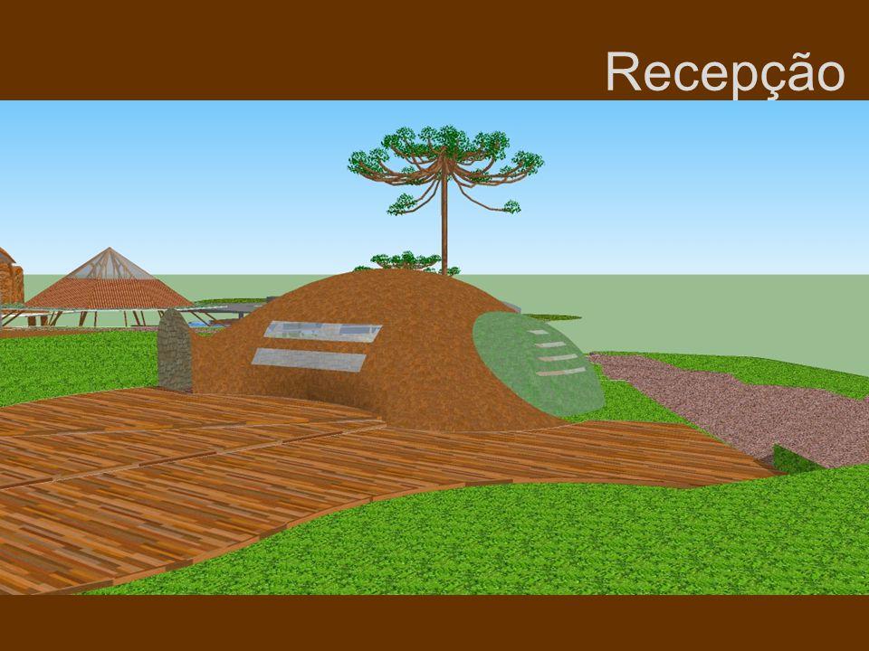 CALFITICE: Técnica de bioconstrução que emprega 5 partes de terra, 1 parte de cal, 1 parte de fibra e 1 parte de cimento em sua massa.