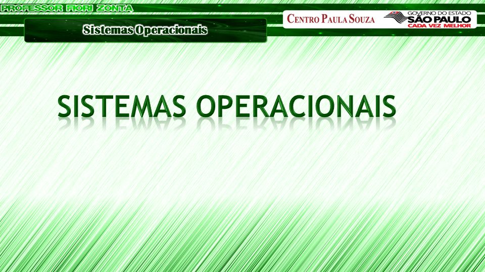 http://www.tecmundo.com.br/sistema-operacional/2031-a-historia-dos-sistemas-operacionais-infografico-.htm