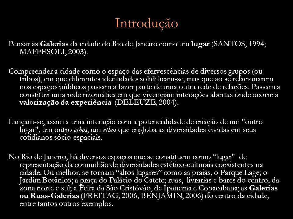 HABERMAS, J Teoria de la Acción Comunicativa.Barcelona: Península, 1987.