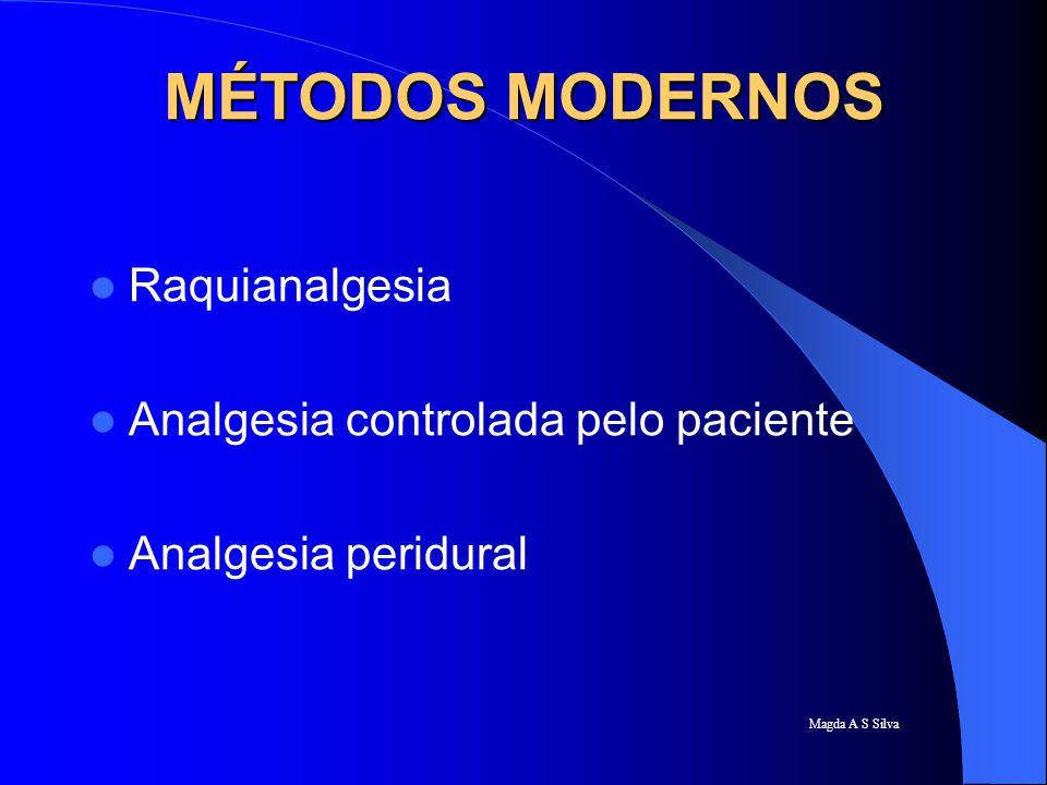 Magda A S Silva ESPAÇO ESPINHAL Intratecal (subaracnóideo) ou Espinal: está delimitado externamente pela membrana aracnóidea, delicada, avascular, em contato íntimo com a dura máter e, internamente pela pia máter É o espaço que contém o Líquor Céfalo Raquidiano (LCR) e a medula espinal