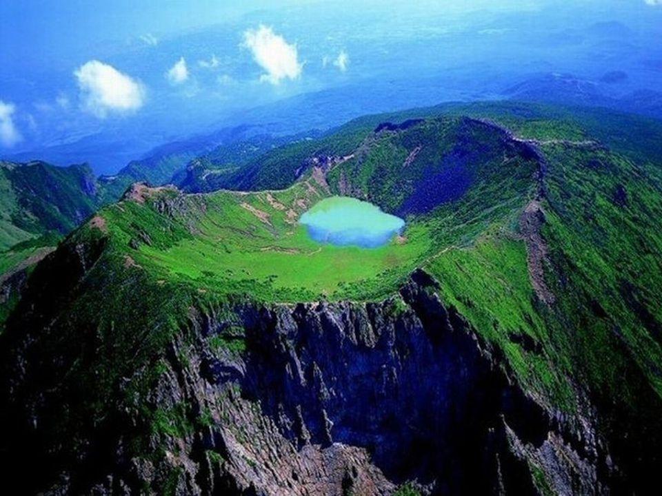 Catarata Jeongbang