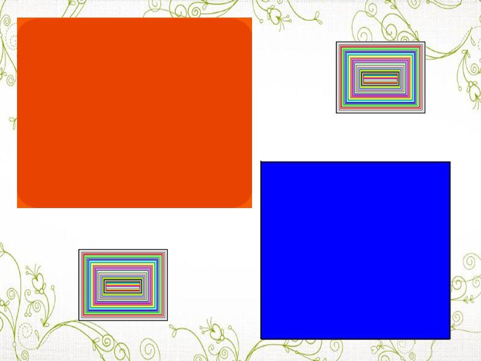 O quadrado possui quatro lados vamos conferir.