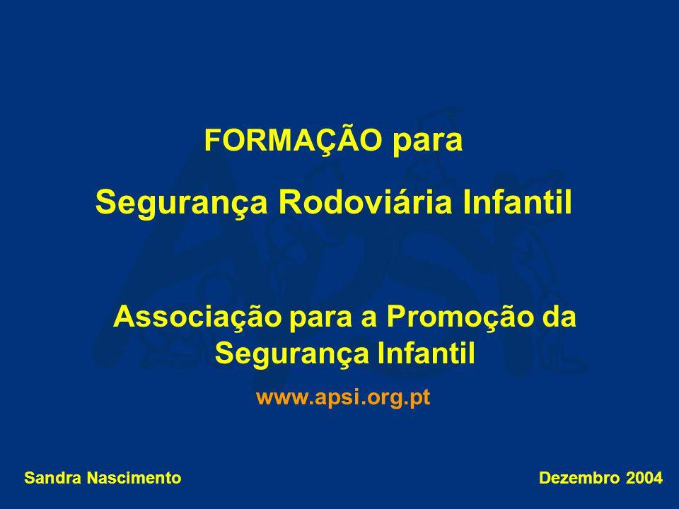 www.apsi.org.pt