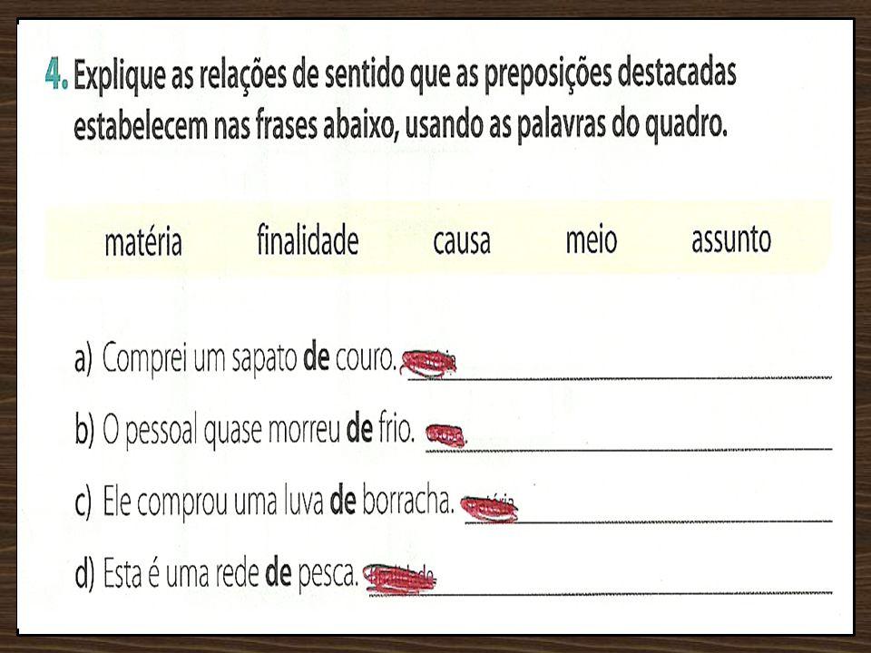 PRONOMES PESSOAIS DO CASO RETO - SUJEITO EUTU ELE / ELA NÓSVÓS ELES / ELAS