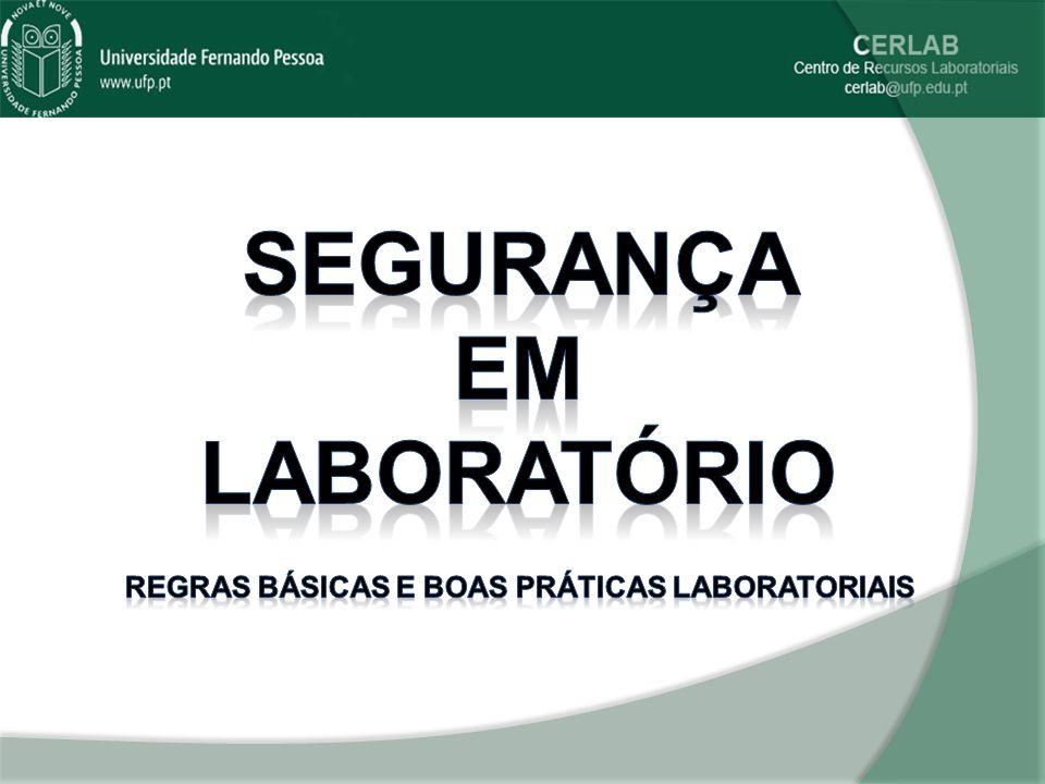 LABORATÓRIO DE BIOLOGIA CELULAR E GENÉTICA Dedicado ao estudo de células e tecidos biológicos, genética médica e molecular.