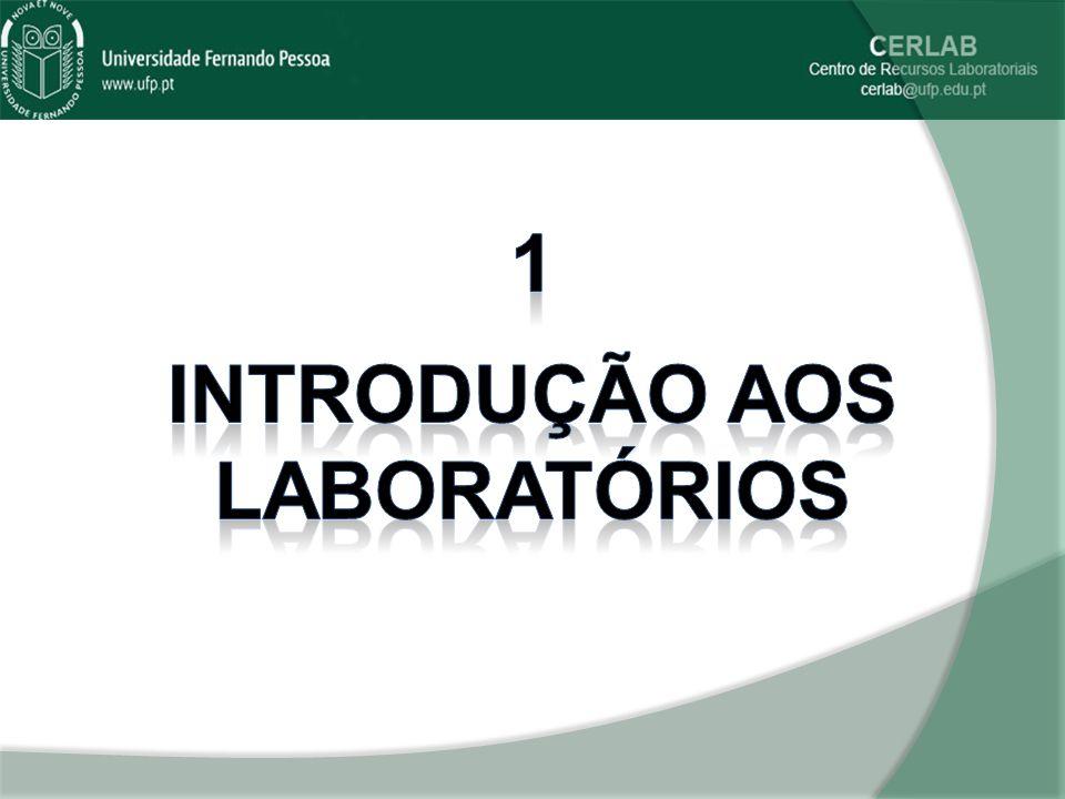 LABORATÓRIO DE MICROBIOLOGIA CLÍNICA No laboratório de Microbiologia Clínica é possível realizar o diagnóstico clínico de doenças causadas por bactérias, fungos, parasitas ou vírus.