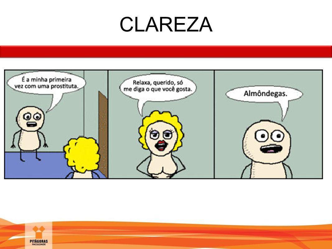 CLAREZA