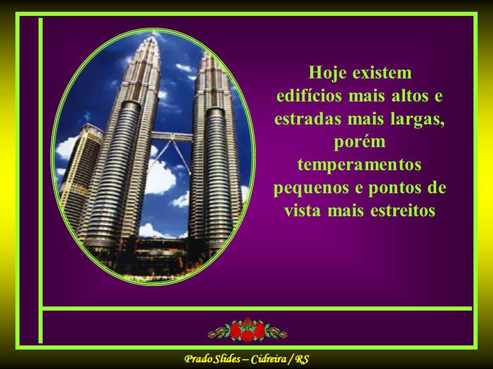 Prado Slides – Cidreira / RS