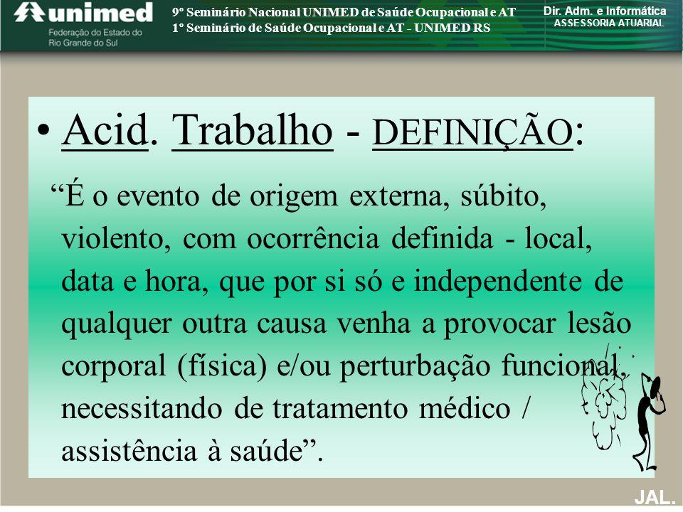JAL.Acid.