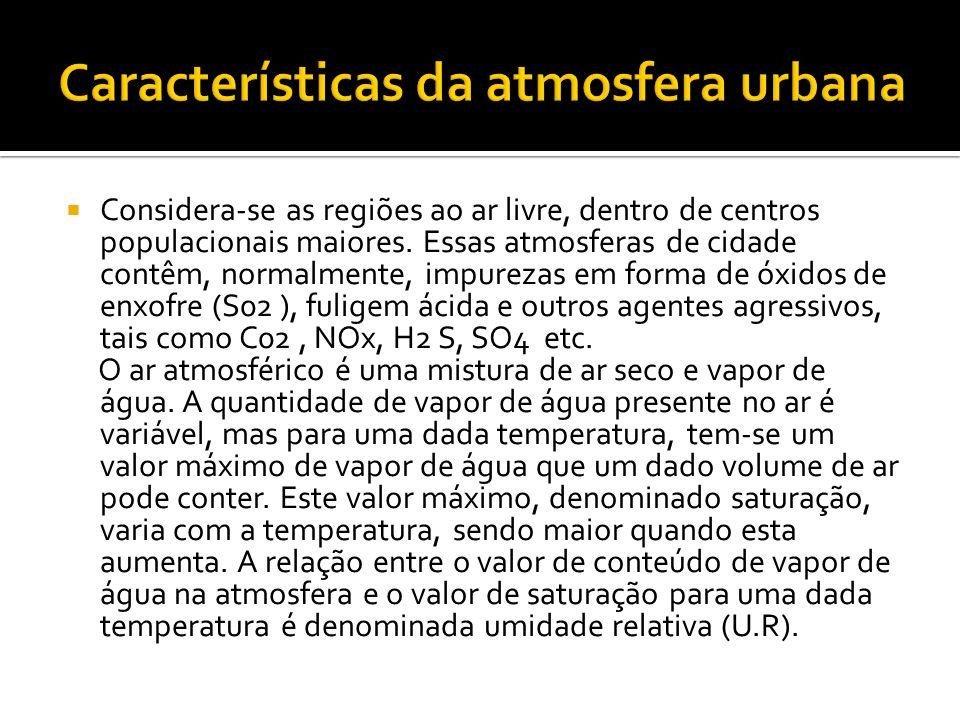  No caso da estante temos a corrosão tanto pelo acido sulfúrico como pelo acido clorídrico.