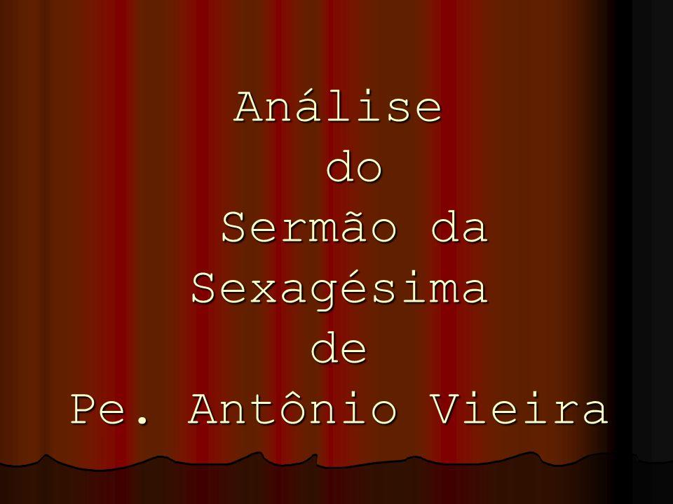 Sobre o autor...Português ingresso na escola dos Português ingresso na escola dosjesuítas.