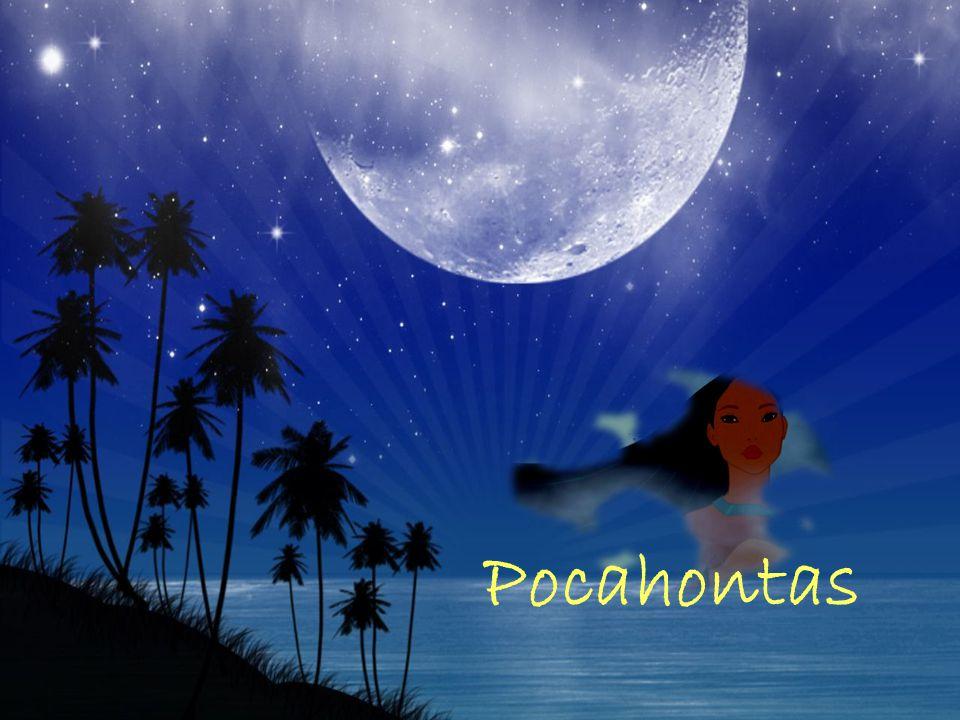 http://www.contandohistoria.com/pocahontas.htm Pocahontas