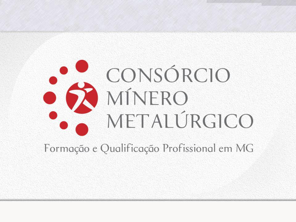 LEVANTAMENTO DE DEMANDA PROFISSIONAIS - NÍVEL TÉCNICO