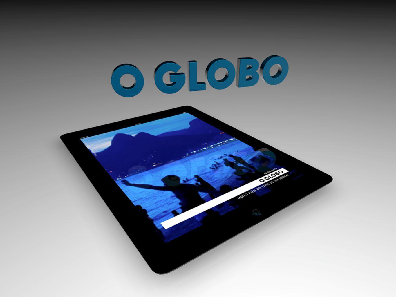 Projeção Venda de tablets deve alcançar 19 milhões, puxada por sucesso do iPad Fonte: Gartner Para 2011, a Gartner projeta vendas de 54,8 milhões de unidades, uma alta de 181 por cento sobre este ano.