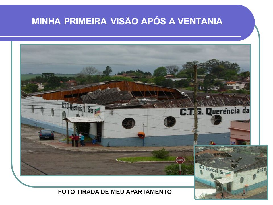 PRAÇA DO GINÁSIO MUNICIPAL AV.