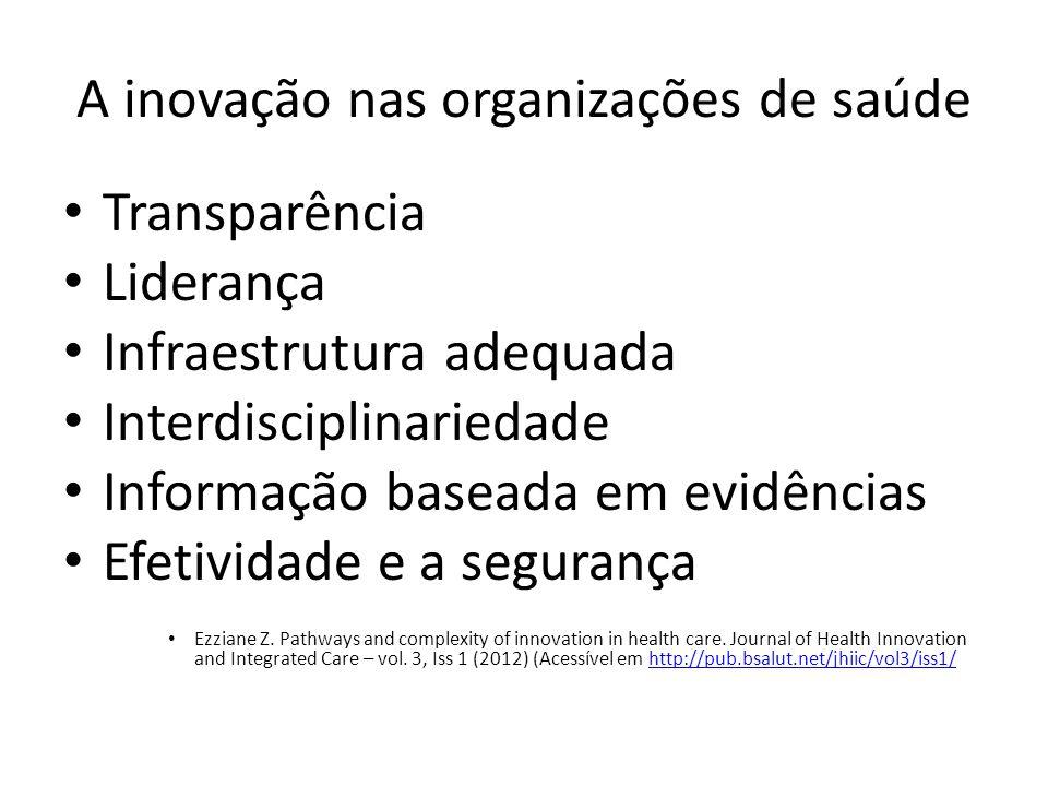 Biblioteca Cochrane http://www.bireme.br/cochrane
