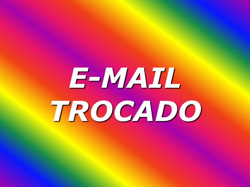 E-MAILTROCADO