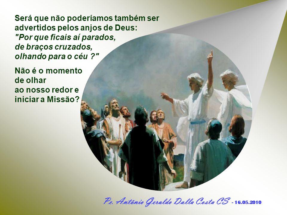 + Rezando pela Unidade das Igrejas cristãs... É tradição nessa semana, várias Igrejas cristãs rezarem pela unidade... pedindo ajuda do E. S., nesse es
