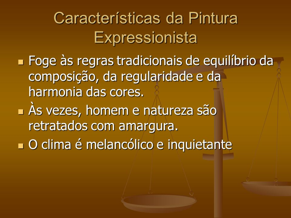 Gabo e Pevsner se tornaram mais tarde os fundadores do movimento internacional de artistas abstratos chamado Criação Abstrata .