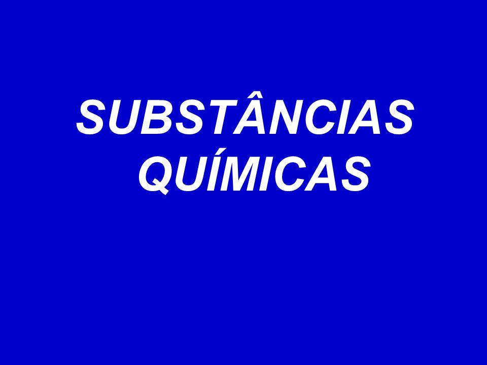 Substâncias Puras  As substâncias puras possuem propriedades fixas  Durante a FUSÃO e a EBULIÇÃO uma SUBSTÂNCIA PURA possui temperatura constante.