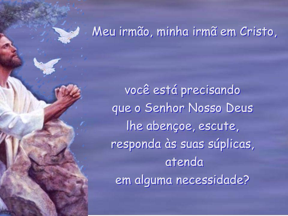 (Salmo 118,49)