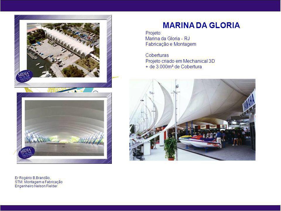 ROCK IN RIO.Projeto: Rock in Rio Fabricação e Montagem Coberturas do Rock in Rio, Criação do site.