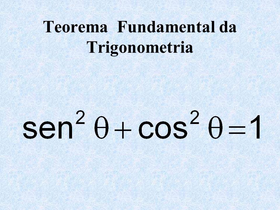 Lei dos Senos Seja um triângulo ABC qualquer temos : ) ( A B C a c b