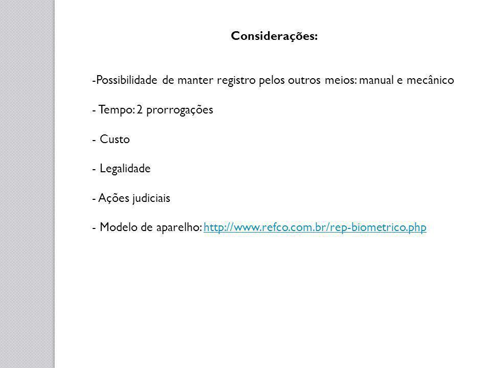 rosana@noadv.com.br